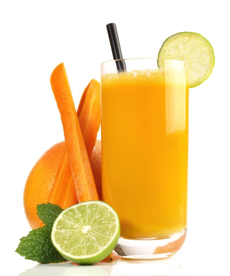 rsz_stockvault-orange-juice138834