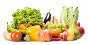 Fresh-vegetable-and-fruit
