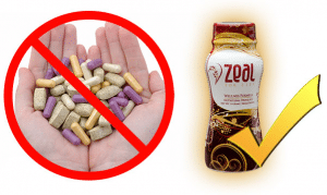 zeal product-wellness-pills