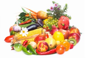 fresh-fruit-vegetables