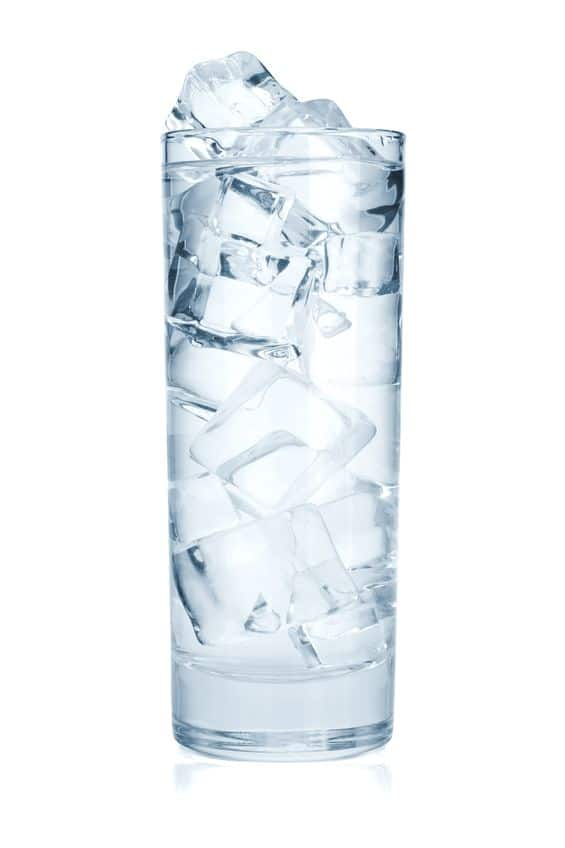 water-ice