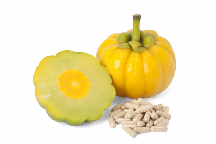 Remedies victoza weight loss dosing what the had