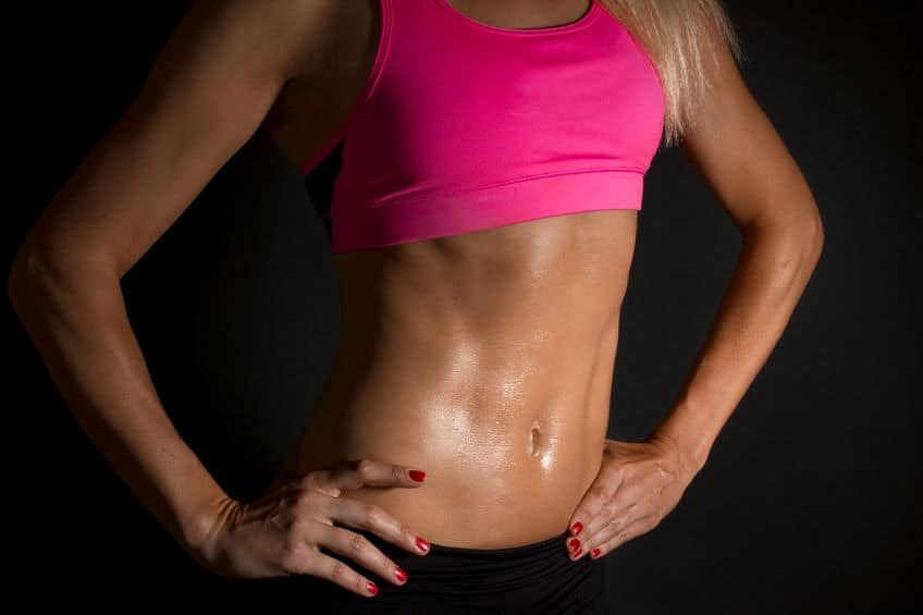 woman-abs2